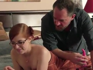 The best naked sex scenes