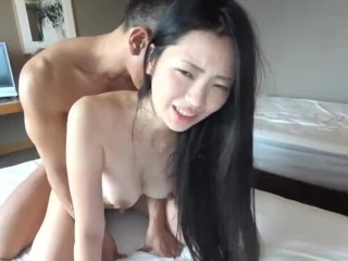 Girls fucked so hard they cry an squirt