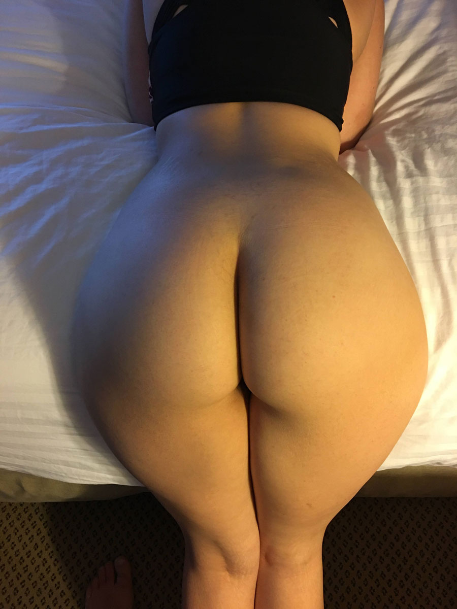 Want to fuck and suck