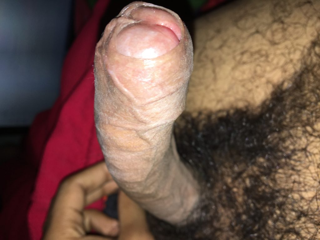 Young girl virgen pussy hole