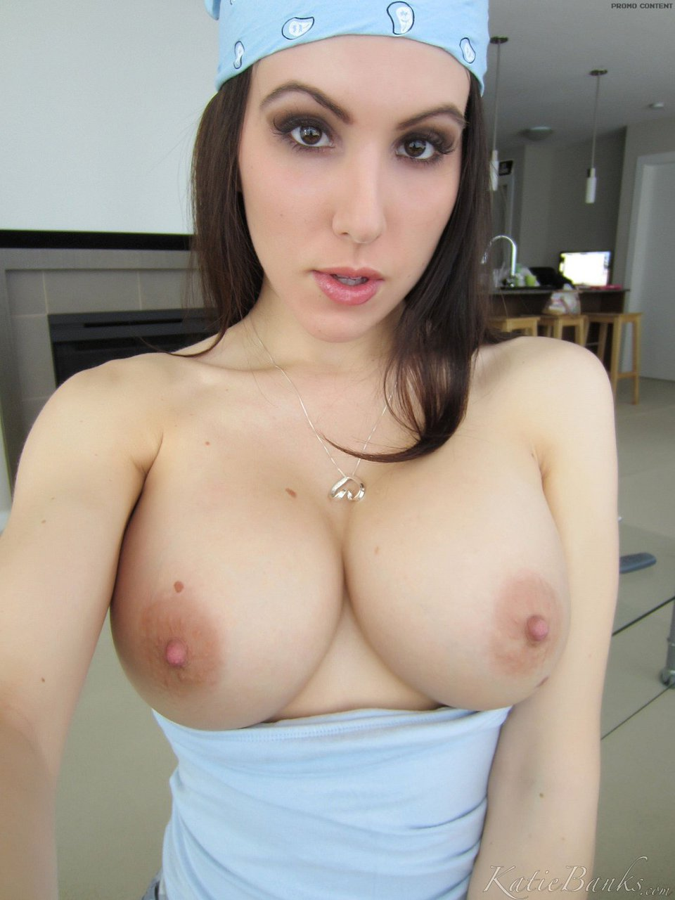 Most fucked ass in porn