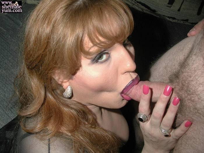 Sex xxx indea only in hd
