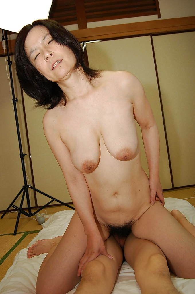 Female russian atlethes nude