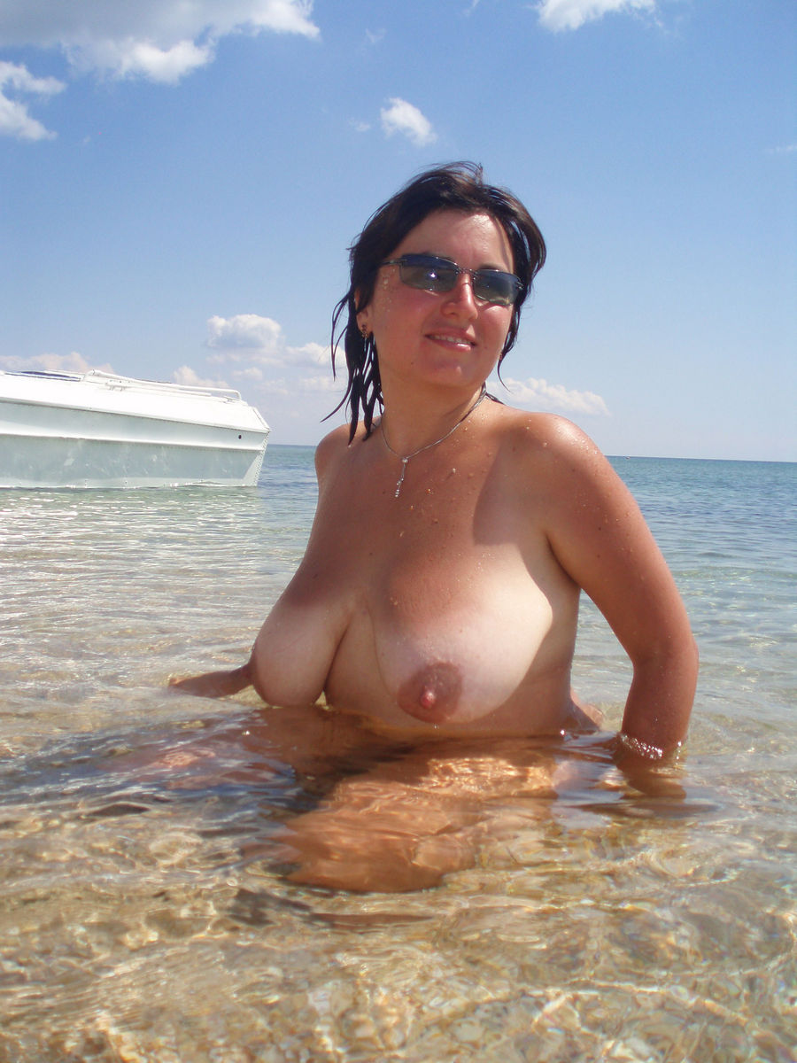 Finland naked girl photo gallery