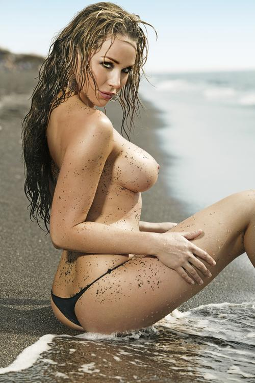 Naked mexican girls gif images