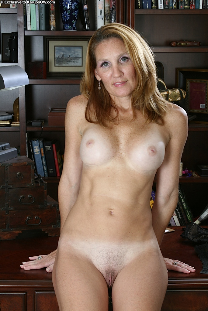 Intact adult porn stars images