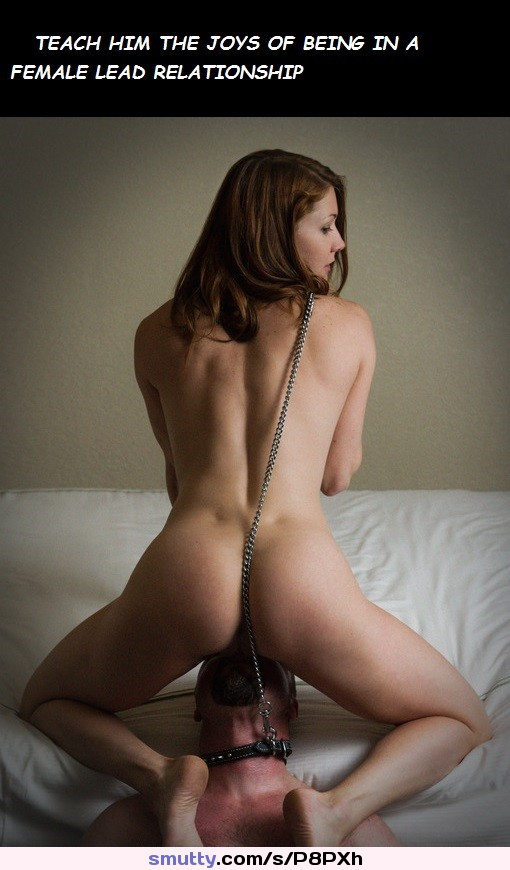 Slut load wife and father