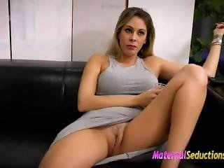 Evelyn lin black cock sex porn
